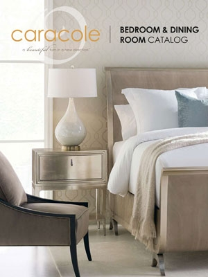 Caracole Classic (Bedroom and Dining Room Catalog)